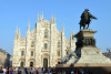 The Cathedral of Milan Private Tour