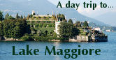 A Day Trip to Lake Maggiore - Guided and Private Tours - Milan Museum