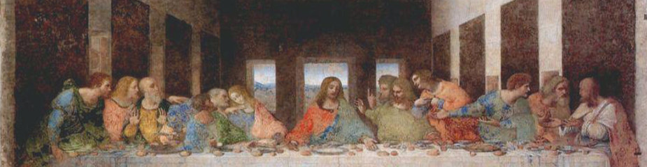 Last Supper Tickets: Booking Museum Tickets and Tours in Milan, Italy