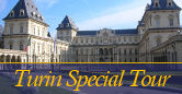 Best of Turin Tour - Guided and Private Tours - Milan Museum
